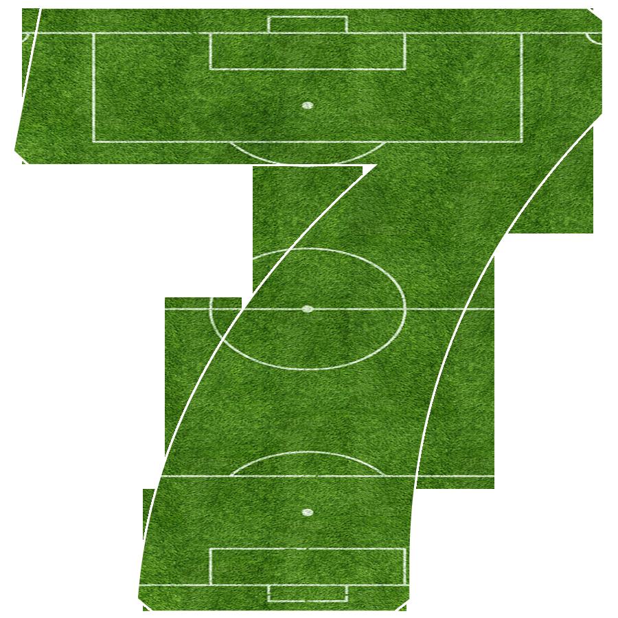 Calcio a 7 - Tornei