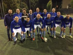 Notizie - Tornei di calcio a sette