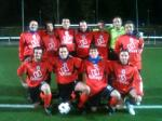 A.S. Real Mentepazzi 2010-2011