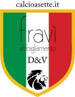 fravi_logo.jpg