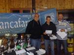 Premio Miglior Difesa Independiente Collicello