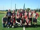 5° Campionato UISP Calcio a 7 Fasi Finali