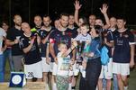 5° Memorial Amici del Tigre Calcio a 7