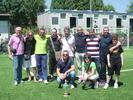 6° Campionato UISP Calcio a 7 2010-2011