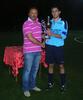 5 Premiazione Supercoppa Interprovinciale 2009